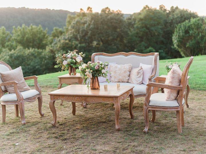 Tmx 2019 8 26 Markovitz Wdg 48 51 1240897 158333759940811 Washington, DC wedding rental
