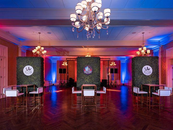 Tmx 5dm4b 7850 Tylawparty Edit 51 1240897 158333760388240 Washington, DC wedding rental