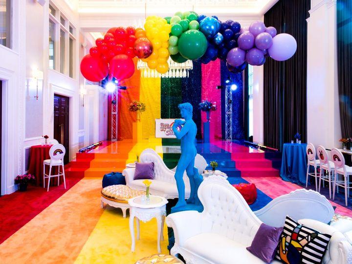 Tmx All Occasions By Leeann Marie 024 51 1240897 158333761295615 Washington, DC wedding rental
