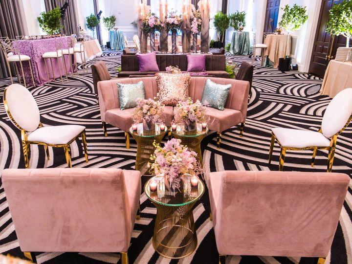 Tmx All Occasions By Leeann Marie 104 51 1240897 158333760825408 Washington, DC wedding rental