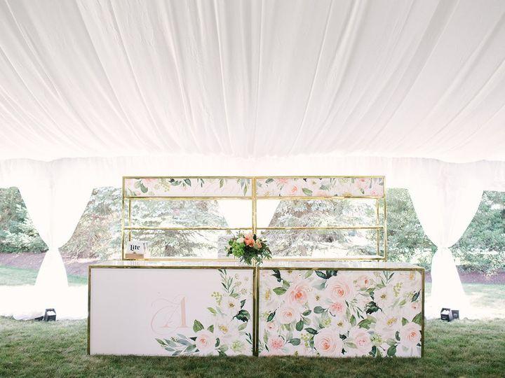 Tmx Eva Lin Photography 8 10 19 499 Websize 51 1240897 158333762092578 Washington, DC wedding rental
