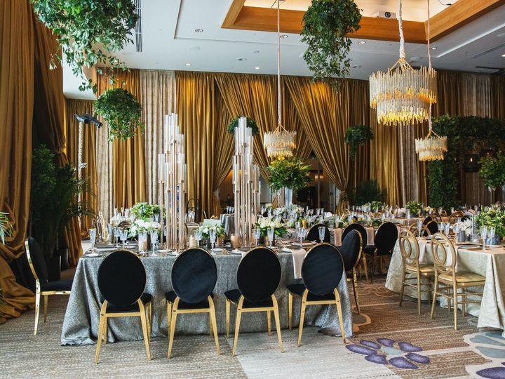 Tmx Fairmont Hotel 0031 51 1240897 158333762448838 Washington, DC wedding rental