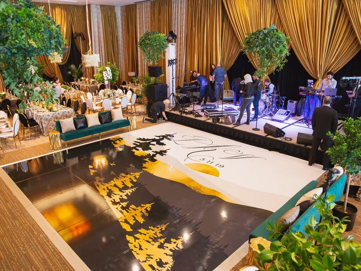 Tmx Fairmont Hotel 0036 51 1240897 158333762084715 Washington, DC wedding rental