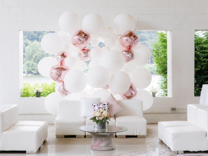 Tmx Lrd She 10th Anniversary Party 55 51 1240897 158333762211125 Washington, DC wedding rental