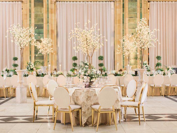 Tmx Mlp 198 51 1240897 158333761839854 Washington, DC wedding rental