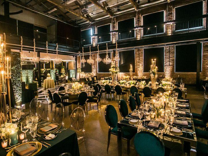Tmx Previews 38 51 1240897 158333762853691 Washington, DC wedding rental