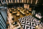 Marbella Event Furniture & Décor Rental- DC image