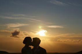 Big Island Wedding Films