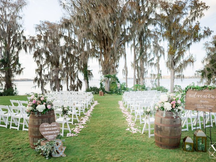 Tmx 3 51 370897 158706003238197 Howey In The Hills, FL wedding venue