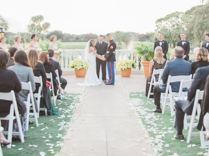 Tmx 44 51 370897 158706010943981 Howey In The Hills, FL wedding venue