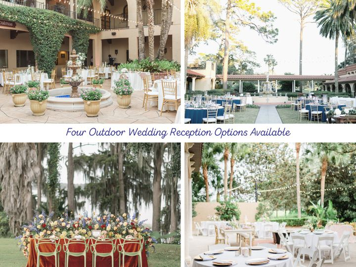 Tmx All Outdoor Reception 51 370897 158706001442724 Howey In The Hills, FL wedding venue