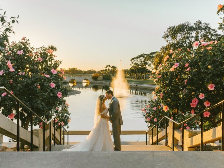 Tmx Brian Sumner Copy 51 370897 158705999460310 Howey In The Hills, FL wedding venue
