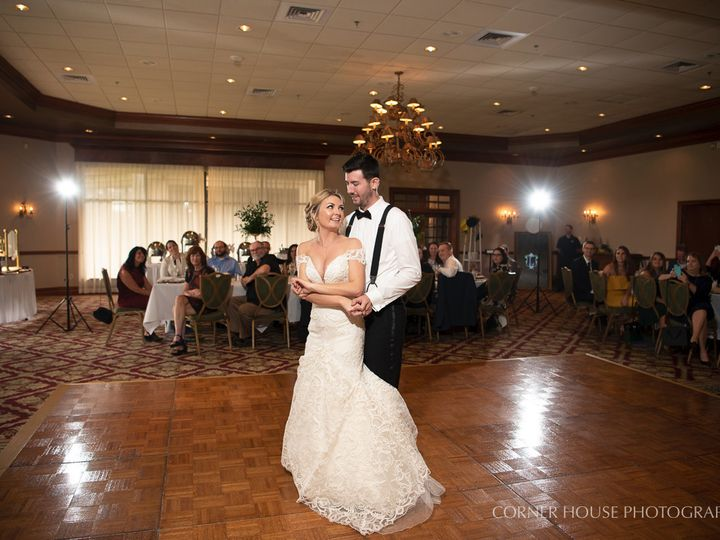 Tmx Corner House Photography 73 51 370897 158706001926285 Howey In The Hills, FL wedding venue