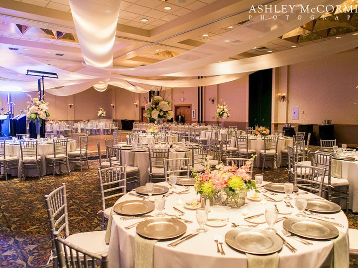 Tmx Grand Ballroom 2 51 370897 158705997599044 Howey In The Hills, FL wedding venue