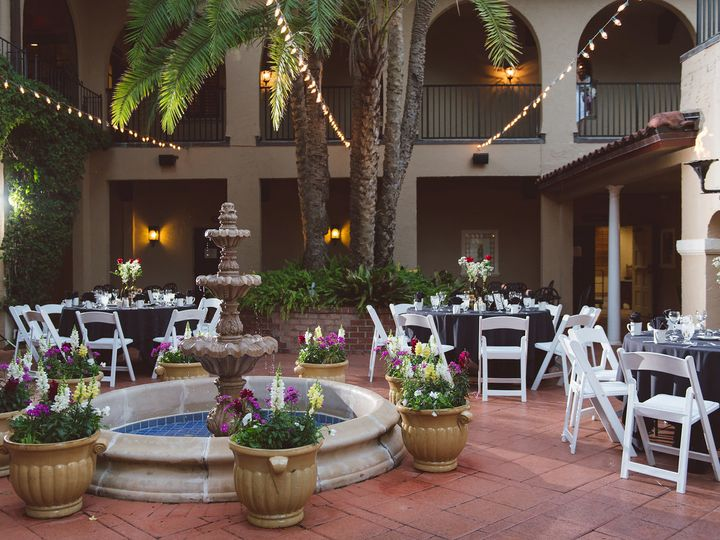 Tmx I C4dbnsg X2 51 370897 158705999038182 Howey In The Hills, FL wedding venue
