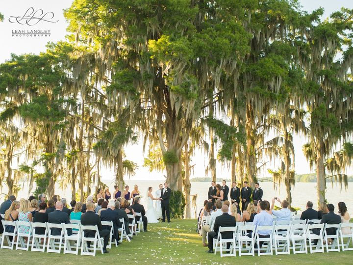 Tmx Leah Langley 51 370897 158706003875862 Howey In The Hills, FL wedding venue