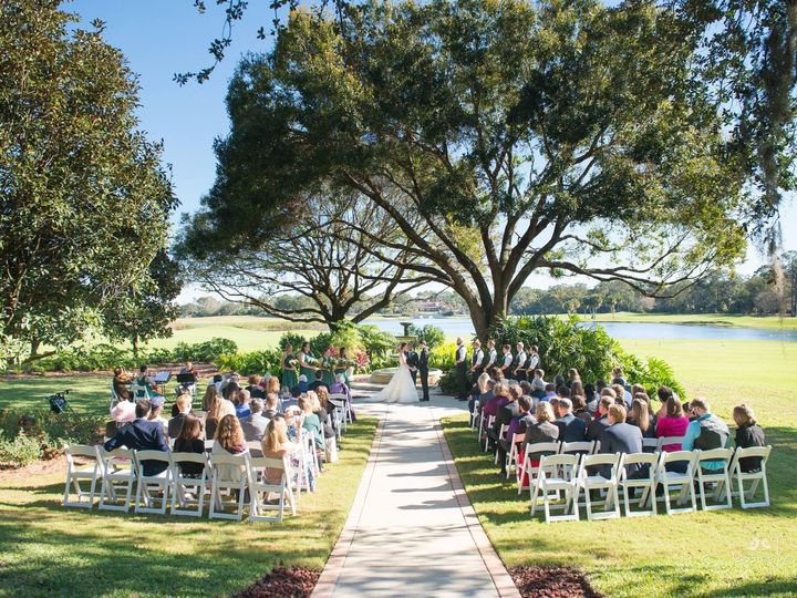 Tmx Legends Ceremony 37 51 370897 158706002191133 Howey In The Hills, FL wedding venue