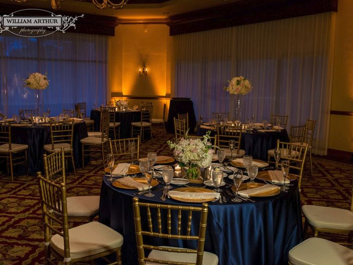 Tmx Legends Reception 28 51 370897 158706002311046 Howey In The Hills, FL wedding venue