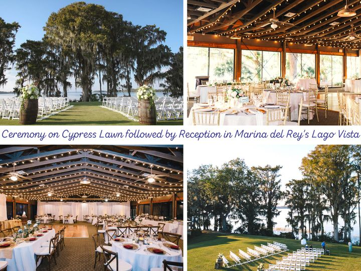 Tmx Marina Del Rey 2 51 370897 158706005815266 Howey In The Hills, FL wedding venue