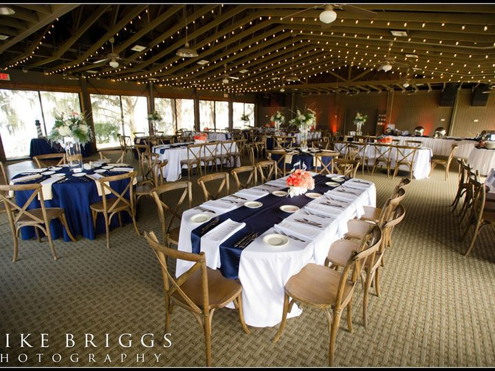 Tmx Marina Reception 19 51 370897 158706003594669 Howey In The Hills, FL wedding venue