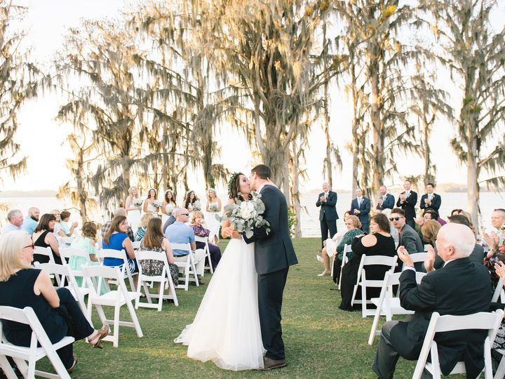 Tmx Morganprestonwedding 411 51 370897 158706004245354 Howey In The Hills, FL wedding venue
