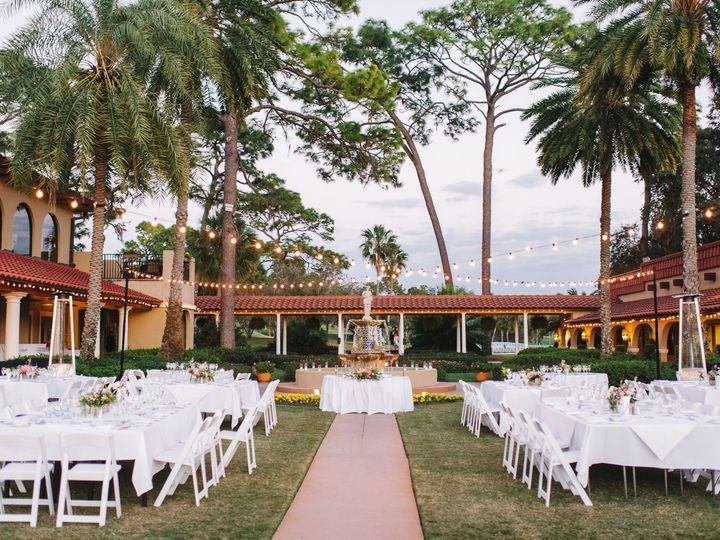 Tmx Outdoor Reception 19 51 370897 158705999459405 Howey In The Hills, FL wedding venue