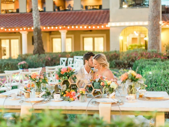 Tmx Outdoor Reception 25 51 370897 158705999436148 Howey In The Hills, FL wedding venue