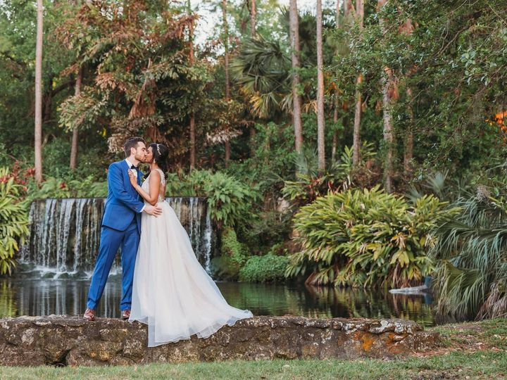 Tmx Passio 51 370897 158705997655317 Howey In The Hills, FL wedding venue