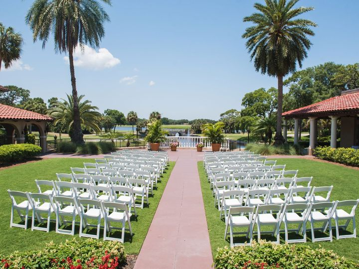 Tmx Plzf Ceremony 51 370897 158706011233656 Howey In The Hills, FL wedding venue