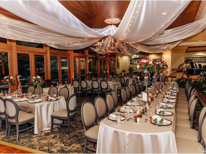 Tmx Sfp 456 51 370897 158706010079911 Howey In The Hills, FL wedding venue