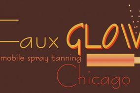 Faux Glow Chicago