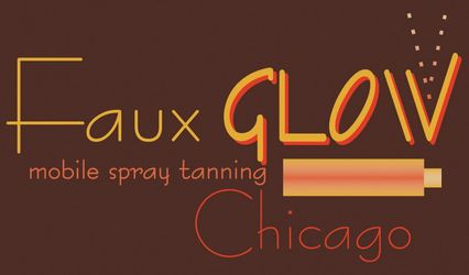 Faux Glow Chicago 1
