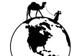 Dear Camel