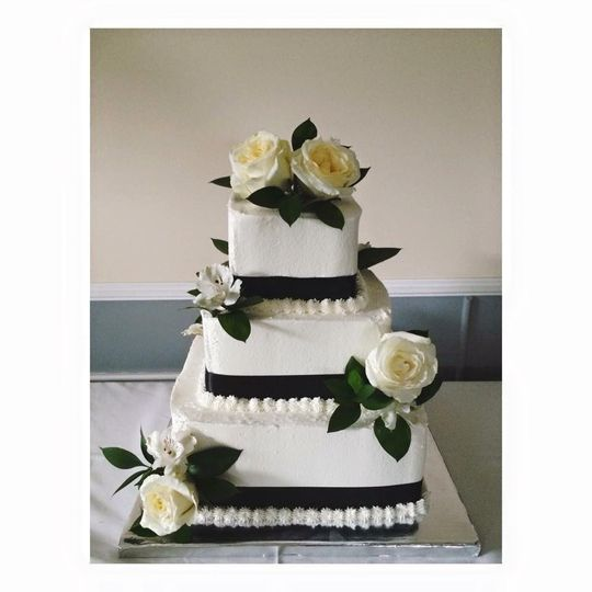weddingcake122