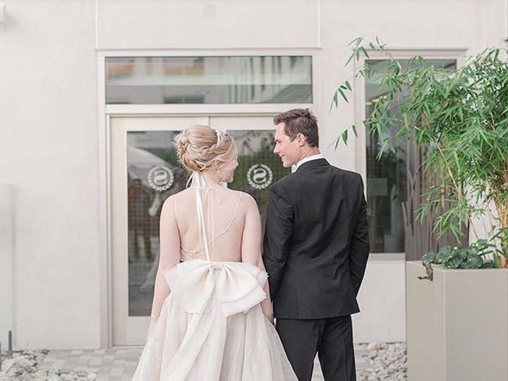 Tmx 1526322107 E559075fa6f48297 1526321942 5e0f90aa43e867d6 1526321940 2eb268b612e9c25d 152632 San Gabriel, CA wedding venue