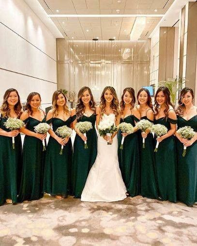 Tmx 84154000 2932529876811086 8444427443678216192 N 51 990897 158049029179317 San Gabriel, CA wedding venue