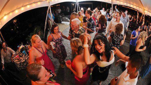 Tmx 1299105039706 DancePic Saint Charles, MO wedding dj