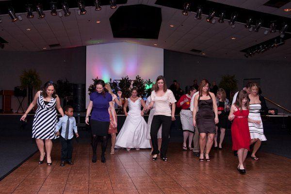 Tmx 1299105238815 Ottolini1582 Saint Charles, MO wedding dj