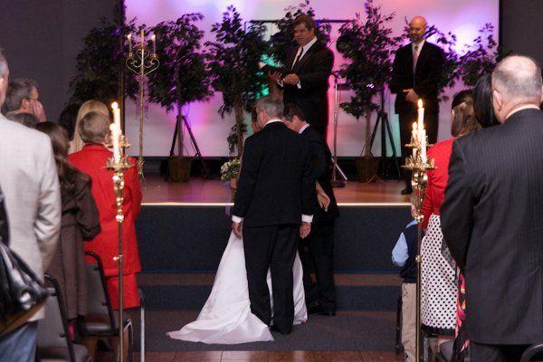 Tmx 1300851910603 Ottolini1221 Saint Charles, MO wedding dj