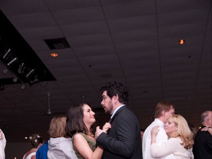 Tmx 1300852157962 Ottolini1656 Saint Charles, MO wedding dj