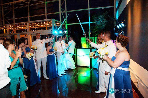 Tmx 1313908834311 1279Koester Saint Charles, MO wedding dj