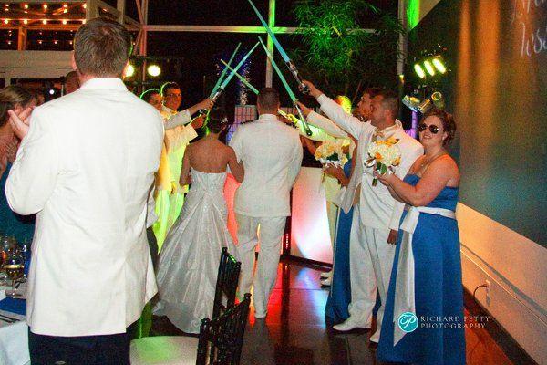Tmx 1313908847353 1281Koester Saint Charles, MO wedding dj