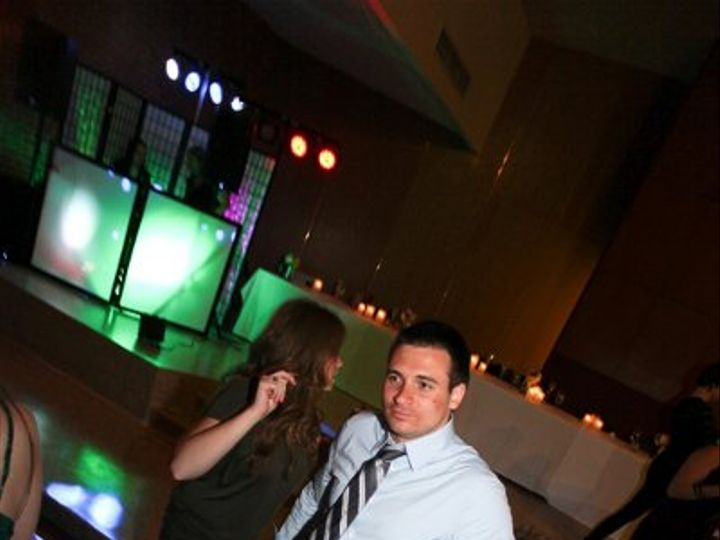 Tmx 1313909077329 1843 Saint Charles, MO wedding dj