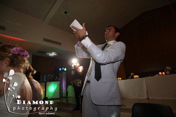 Tmx 1313909085238 1846 Saint Charles, MO wedding dj