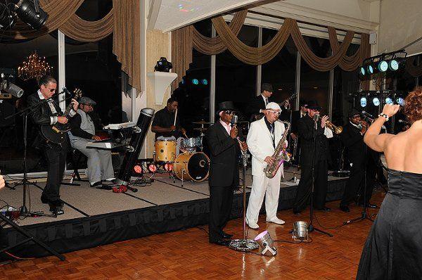 Tmx 1315415111667 573 Saint Charles, MO wedding dj