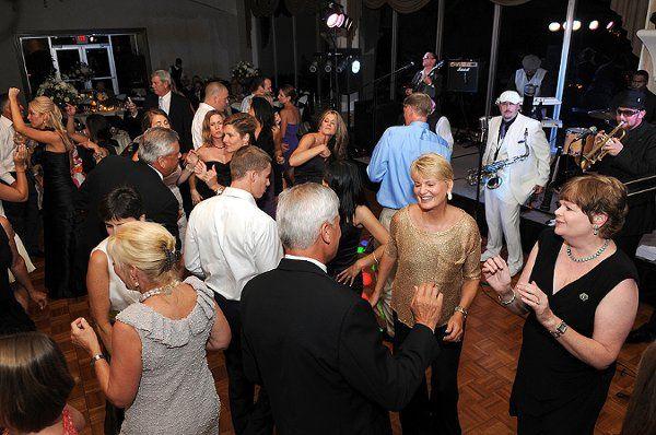 Tmx 1315415150402 593 Saint Charles, MO wedding dj