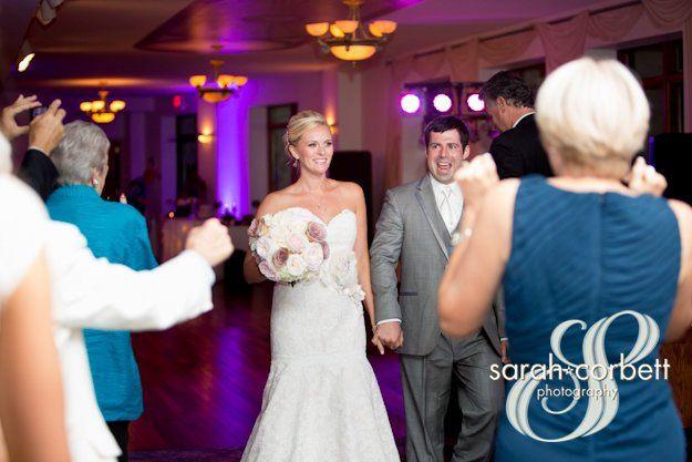 Tmx 1352414891010 Livasy0356 Saint Charles, MO wedding dj
