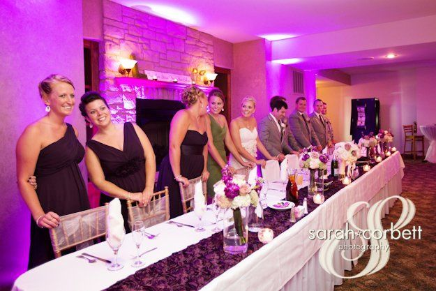 Tmx 1352414891874 Livasy0362 Saint Charles, MO wedding dj
