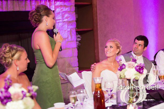 Tmx 1352414892805 Livasy0379 Saint Charles, MO wedding dj