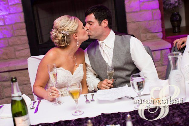 Tmx 1352414893893 Livasy0402 Saint Charles, MO wedding dj